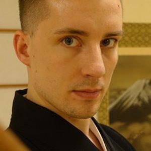 Iaido Online Zoom Class