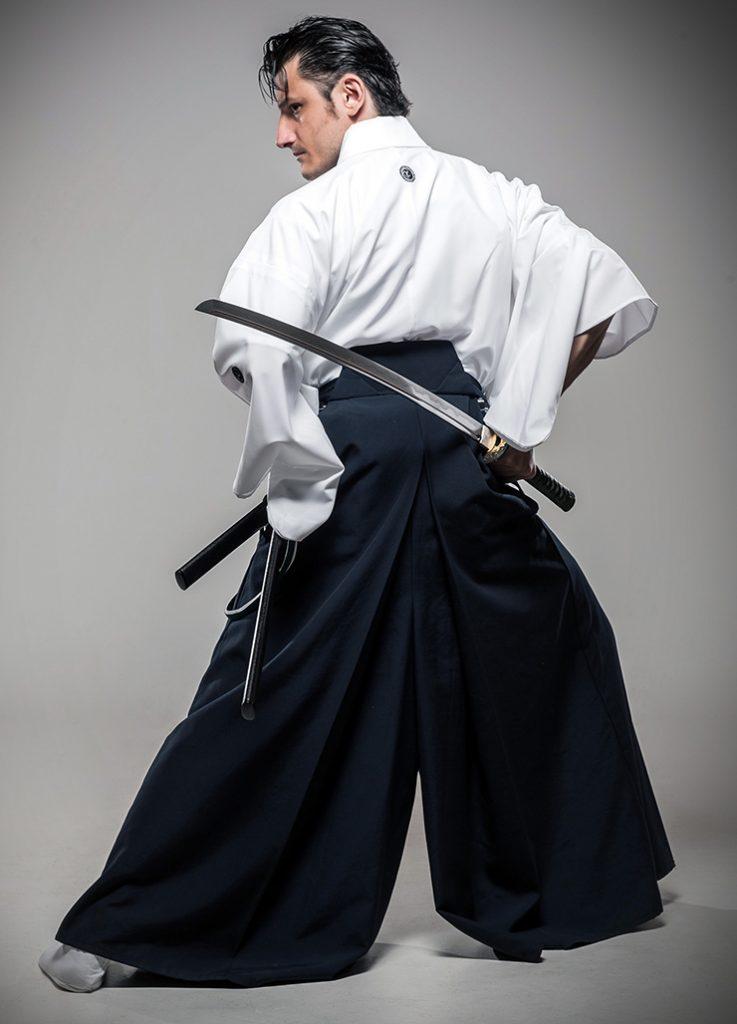 Mugai Ryu